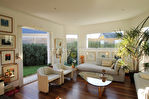 TEXT_PHOTO 8 - Maison Bricqueville Sur Mer, 3 chambres, 145 m2, 1200 m² de terrain.