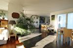 TEXT_PHOTO 9 - Maison Bricqueville Sur Mer, 3 chambres, 145 m2, 1200 m² de terrain.