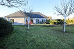 TEXT_PHOTO 14 - Maison Bricqueville Sur Mer, 3 chambres, 145 m2, 1200 m² de terrain.