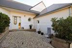 TEXT_PHOTO 15 - Maison Bricqueville Sur Mer, 3 chambres, 145 m2, 1200 m² de terrain.