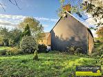 TEXT_PHOTO 6 - TRELLY Maison à vendre de 4 pièces avec dépendances.