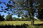 TEXT_PHOTO 1 - LA GODEFROY Terrain à vendre de 6 800 m² possibilité de diviser en lot