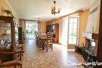 TEXT_PHOTO 1 - proche Bréhal maison avec vie de plain-pied sur 823 m² de terrain au calme.