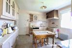 TEXT_PHOTO 2 - proche Bréhal maison avec vie de plain-pied sur 823 m² de terrain au calme.