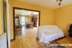 TEXT_PHOTO 3 - proche Bréhal maison avec vie de plain-pied sur 823 m² de terrain au calme.