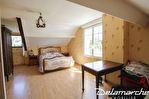 TEXT_PHOTO 6 - proche Bréhal maison avec vie de plain-pied sur 823 m² de terrain au calme.