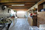 TEXT_PHOTO 7 - proche Bréhal maison avec vie de plain-pied sur 823 m² de terrain au calme.