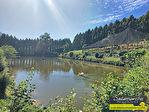 TEXT_PHOTO 16 - LA BLOUTIERE Maison avec étang et superbe terrain de 2,3 hect