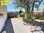 TEXT_PHOTO 0 - La Haye Pesnel Appartement à vendre avec garage et jardin