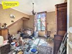 TEXT_PHOTO 2 - La Haye Pesnel Appartement à vendre avec garage et jardin