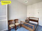 TEXT_PHOTO 5 - La Haye Pesnel Appartement à vendre avec garage et jardin