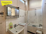 TEXT_PHOTO 6 - La Haye Pesnel Appartement à vendre avec garage et jardin
