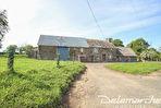 TEXT_PHOTO 0 - A vendre maison à rénover à La Meurdraquière avec beau potentiel