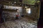 TEXT_PHOTO 5 - A vendre maison à rénover à La Meurdraquière avec beau potentiel