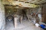 TEXT_PHOTO 8 - A vendre maison à rénover à La Meurdraquière avec beau potentiel