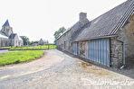 TEXT_PHOTO 9 - A vendre maison à rénover à La Meurdraquière avec beau potentiel