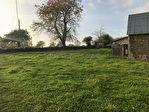 TEXT_PHOTO 10 - A vendre maison à rénover à La Meurdraquière avec beau potentiel