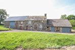 TEXT_PHOTO 12 - A vendre maison à rénover à La Meurdraquière avec beau potentiel