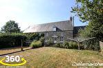 TEXT_PHOTO 0 - A vendre maison en pierres Montbray  4 pièces avec 21.475 m² de terrain
