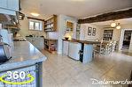 TEXT_PHOTO 1 - A vendre maison en pierres Montbray  4 pièces avec 21.475 m² de terrain