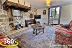 TEXT_PHOTO 2 - A vendre maison en pierres Montbray  4 pièces avec 21.475 m² de terrain