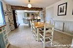 TEXT_PHOTO 3 - A vendre maison en pierres Montbray  4 pièces avec 21.475 m² de terrain