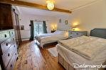 TEXT_PHOTO 4 - A vendre maison en pierres Montbray  4 pièces avec 21.475 m² de terrain