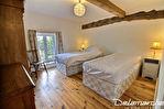 TEXT_PHOTO 5 - A vendre maison en pierres Montbray  4 pièces avec 21.475 m² de terrain