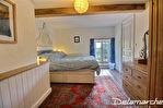 TEXT_PHOTO 6 - A vendre maison en pierres Montbray  4 pièces avec 21.475 m² de terrain