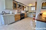 TEXT_PHOTO 7 - A vendre maison en pierres Montbray  4 pièces avec 21.475 m² de terrain