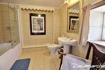 TEXT_PHOTO 8 - A vendre maison en pierres Montbray  4 pièces avec 21.475 m² de terrain