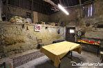 TEXT_PHOTO 10 - A vendre maison en pierres Montbray  4 pièces avec 21.475 m² de terrain
