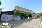 TEXT_PHOTO 11 - A vendre maison en pierres Montbray  4 pièces avec 21.475 m² de terrain