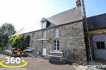 TEXT_PHOTO 12 - A vendre maison en pierres Montbray  4 pièces avec 21.475 m² de terrain