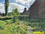 TEXT_PHOTO 8 - A vendre ensemble de 2 maisons avec jardin et garage dans quartier calme à Gavray