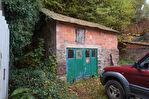 TEXT_PHOTO 12 - A vendre ensemble de 2 maisons avec jardin et garage dans quartier calme à Gavray