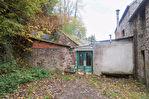 TEXT_PHOTO 13 - A vendre ensemble de 2 maisons avec jardin et garage dans quartier calme à Gavray