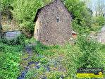 TEXT_PHOTO 16 - A vendre ensemble de 2 maisons avec jardin et garage dans quartier calme à Gavray