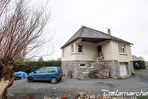 TEXT_PHOTO 0 - LINGREVILLE Maison à vendre à 2 Kms de la plage