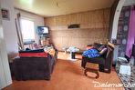 TEXT_PHOTO 3 - LINGREVILLE Maison à vendre à 2 Kms de la plage