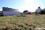TEXT_PHOTO 0 - HAUTEVILLE SUR MER terrain à bâtir de 759 m².