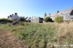TEXT_PHOTO 1 - HAUTEVILLE SUR MER terrain à bâtir de 759 m².