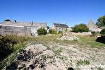 TEXT_PHOTO 2 - HAUTEVILLE SUR MER terrain à bâtir de 759 m².