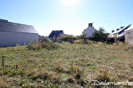 TEXT_PHOTO 3 - HAUTEVILLE SUR MER terrain à bâtir de 759 m².