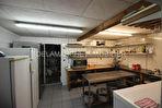TEXT_PHOTO 4 - A VENDRE Fonds de commerce La Haye Pesnel avec les murs
