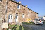 TEXT_PHOTO 0 - Maison Notre Dame De Cenilly 6 pièce(s) 213 m2