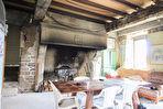 TEXT_PHOTO 2 - Maison Notre Dame De Cenilly 6 pièce(s) 213 m2