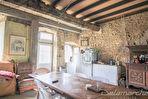 TEXT_PHOTO 3 - Maison Notre Dame De Cenilly 6 pièce(s) 213 m2