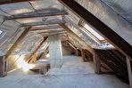 TEXT_PHOTO 6 - Maison Notre Dame De Cenilly 6 pièce(s) 213 m2