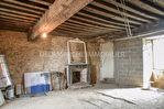 TEXT_PHOTO 9 - Maison Notre Dame De Cenilly 6 pièce(s) 213 m2